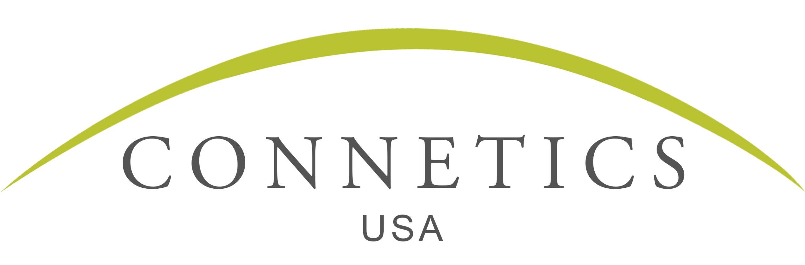 Connetics USA